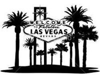 Anybody have Vegas clip art/maps/DIY images to share?? — The Knot.