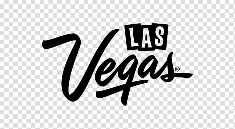 Las Vegas Convention Center Las Vegas Convention and.