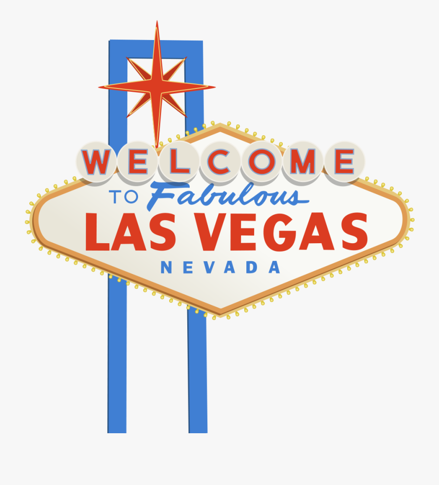 Can Use For Book Cover, Free Las Vegas Wedding Clipart.
