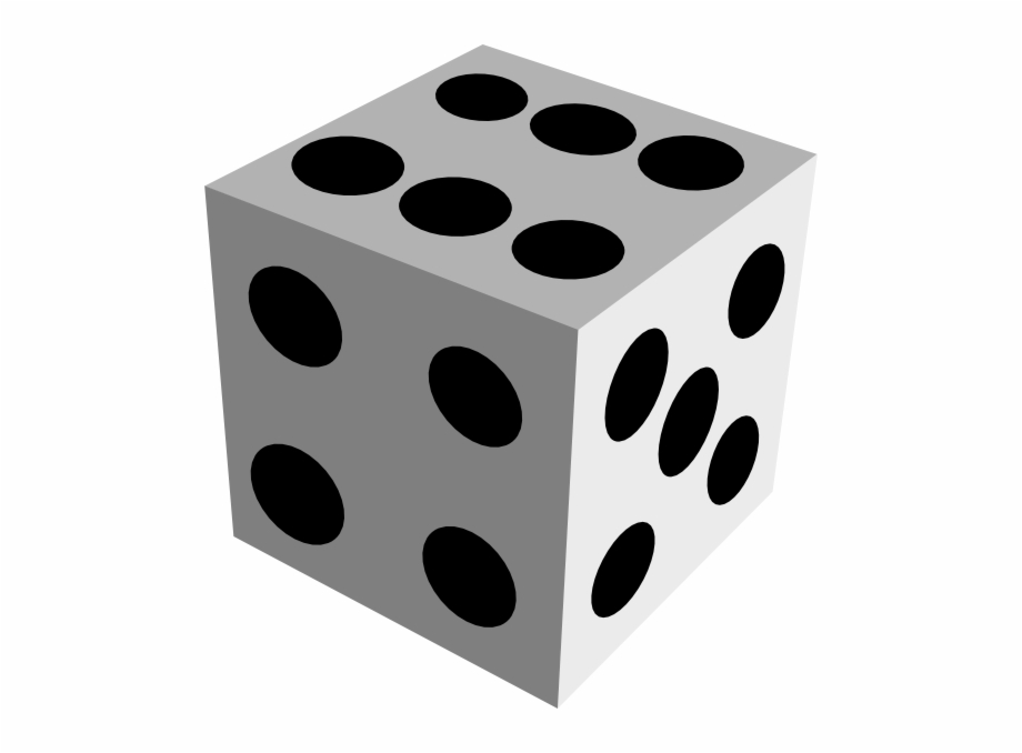 Dice Clipart The Cliparts.