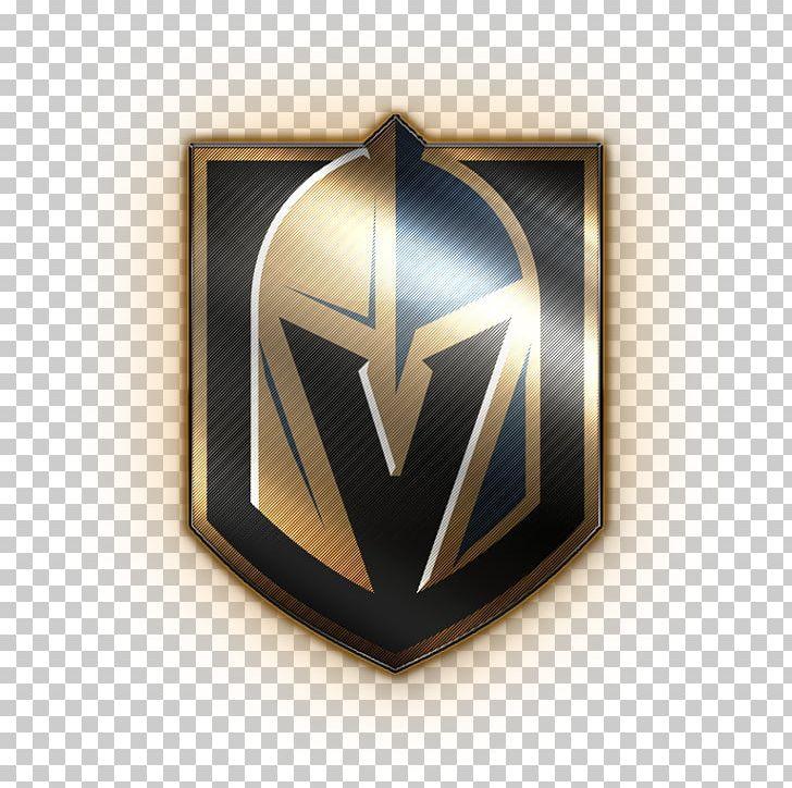 Vegas Golden Knights National Hockey League Las Vegas NHL 18.
