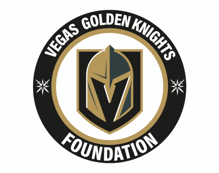 Immediately Following The Vegas Golden Knights Official.