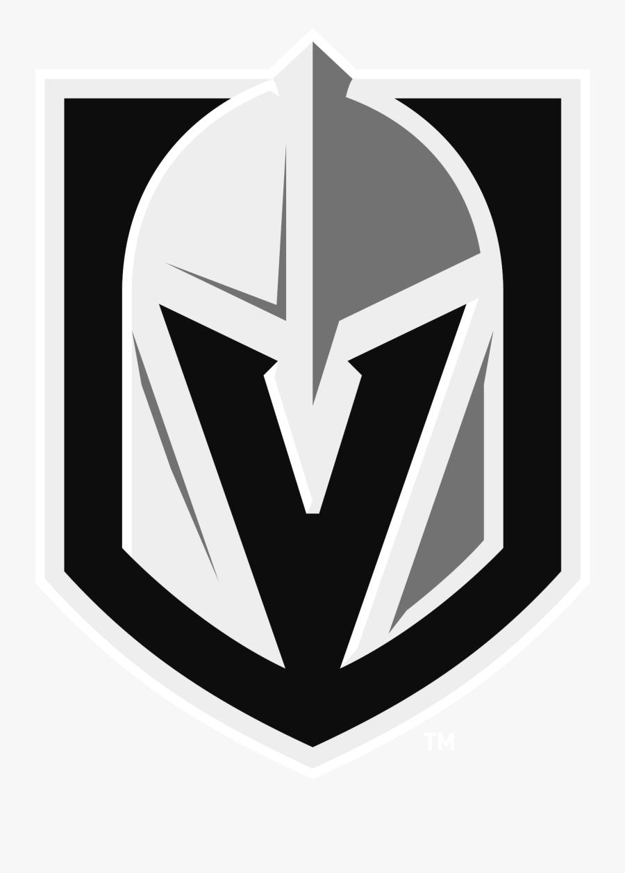Knights Vector Black.