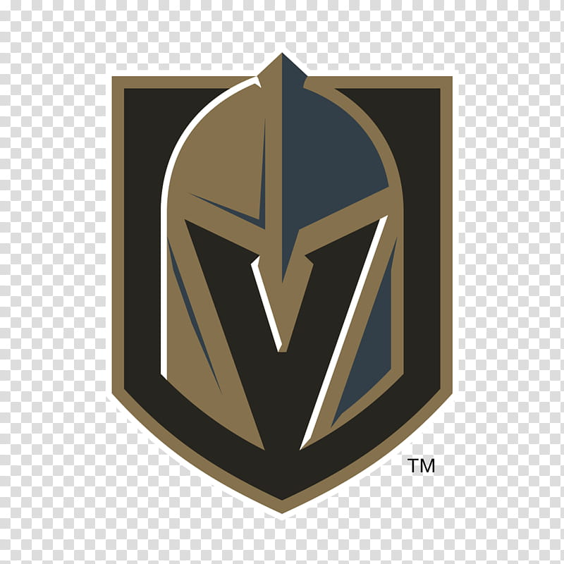Las Vegas Logo, Vegas Golden Knights, National Hockey League.