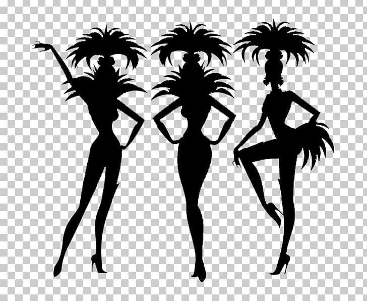 Moulin Rouge Hotel Showgirl Dance PNG, Clipart, Art, Black.