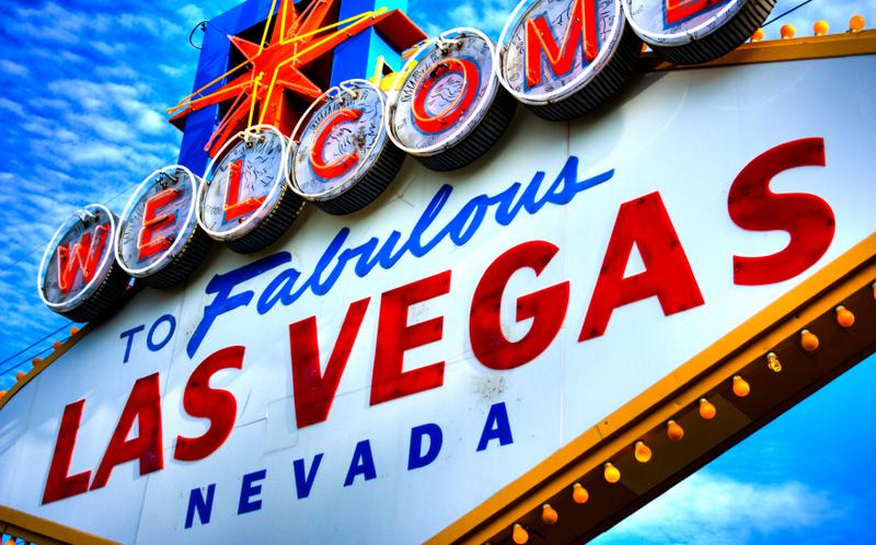 Free Las Vegas Clip Art, Download Free Clip Art, Free Clip.