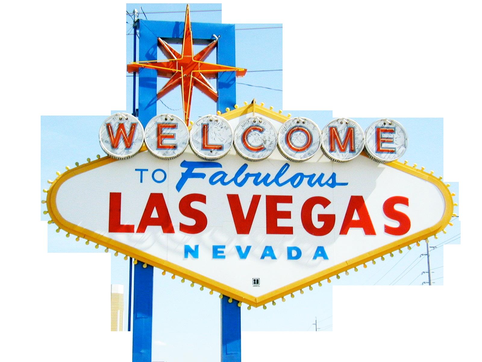 Las Vegas PNG Transparent Las Vegas.PNG Images..