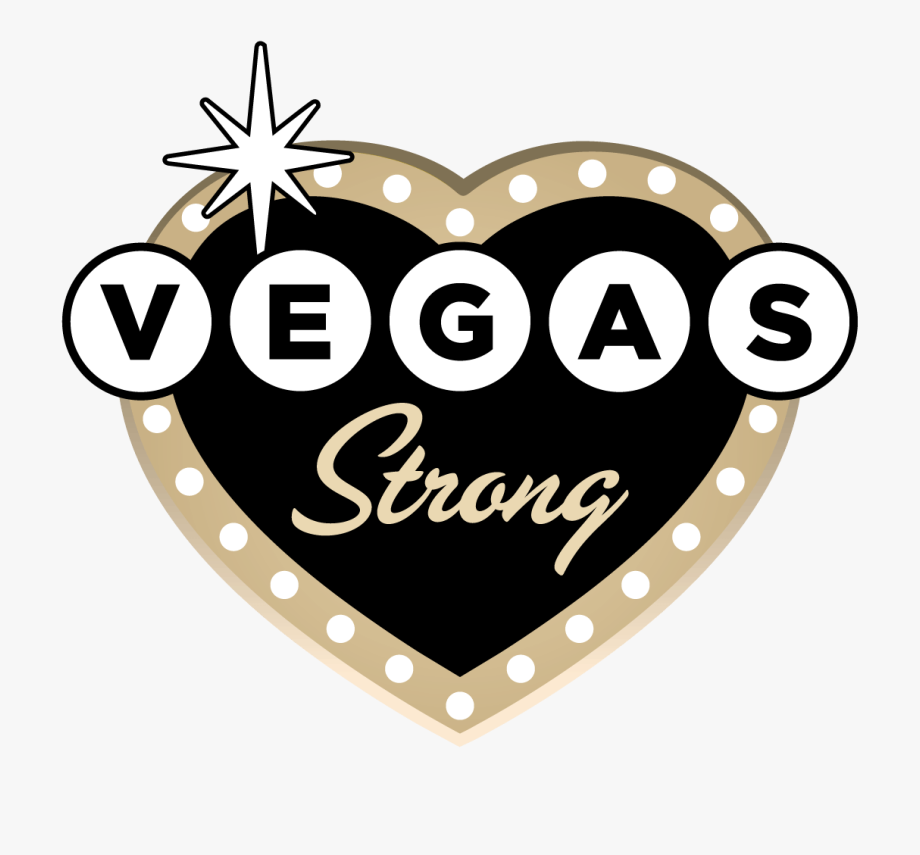 Help For Victims Of The October 1, 2017 Las Vegas Attack.