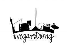10 Best Vegas tattoo images.