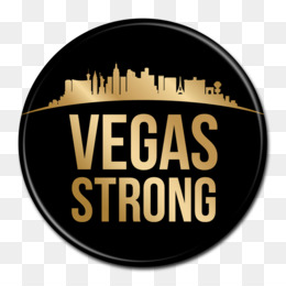Vegas Strong Resiliency Center PNG and Vegas Strong.