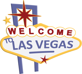 Freebie: Welcome to Las Vegas!! This reminds me of my.