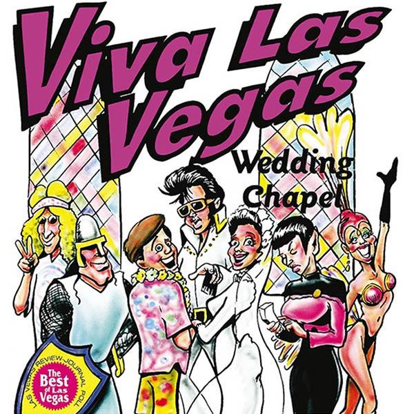 Las vegas wedding clipart 8 » Clipart Station.