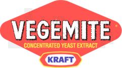Vegemite Clip Art Download 1 clip arts (Page 1).