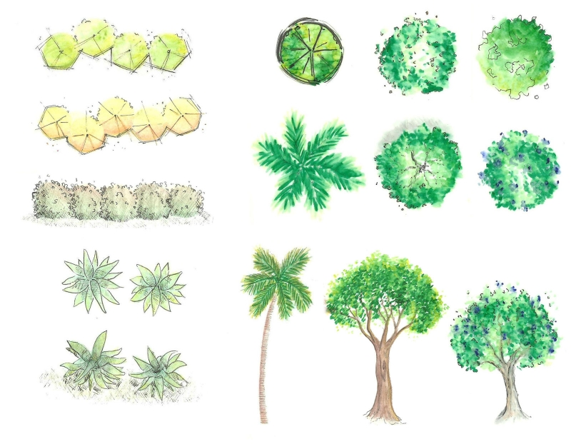 1000+ images about Croquis on Pinterest.