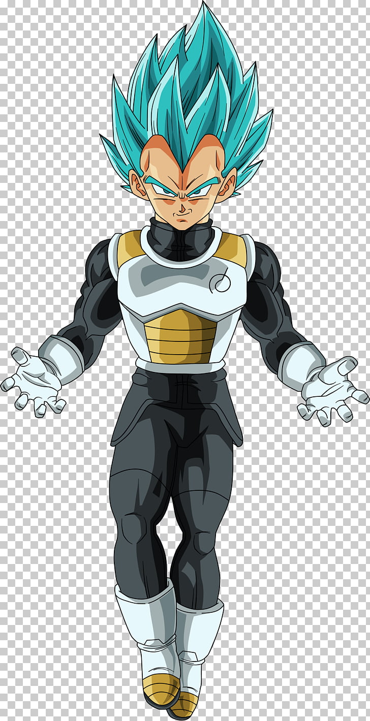 King Vegeta Frieza Piccolo Goku, dragon ball z, DragonballZ.