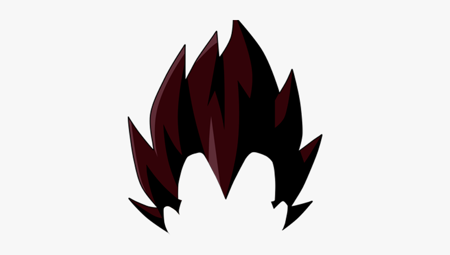 How Well Can You Tell Dragon Ball Z\'s Spiky Haircuts.
