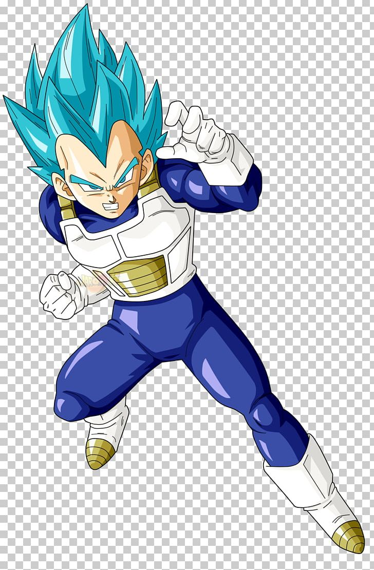 Vegeta Gohan Frieza Goku Dragon Ball FighterZ PNG, Clipart.