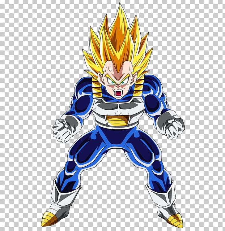 Vegeta Dragon Ball: Raging Blast 2 Goku Gohan PNG, Clipart.