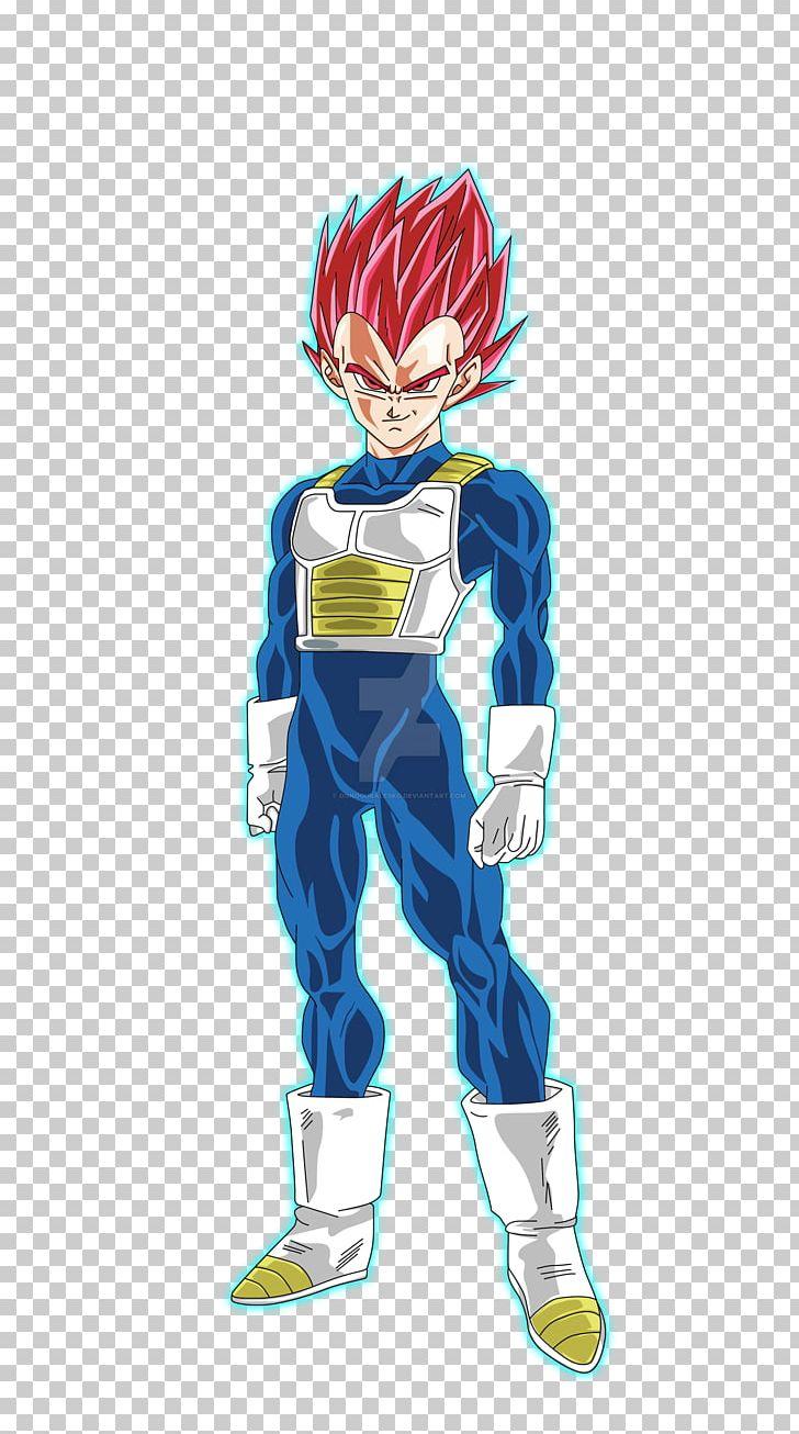 Vegeta Goku Android 18 Bulma Super Saiyan PNG, Clipart.