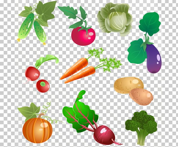 Vegetable Icon PNG, Clipart, Encapsulated Postscript, Food.