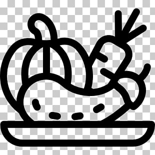 2,517 vegetable Icon PNG cliparts for free download.