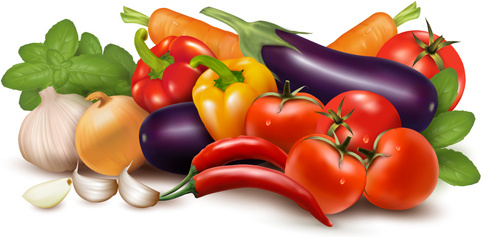 Fruits and vegetables clip art free vector download (212,891 Free.