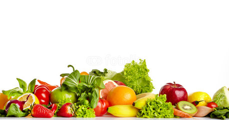 Best Vegetable Border #10348.