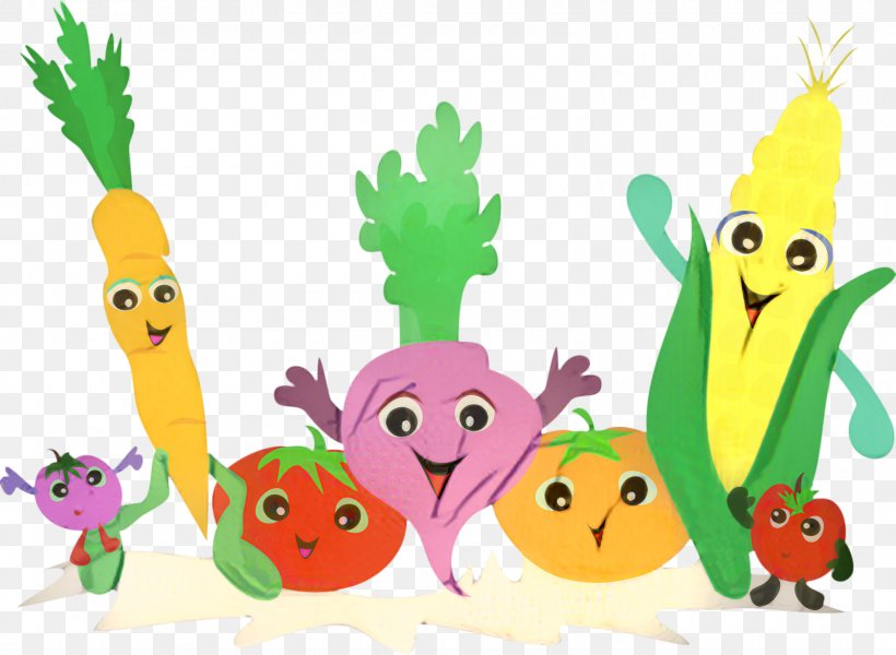 Borders Clip Art Vegetable Fruit Openclipart, PNG.