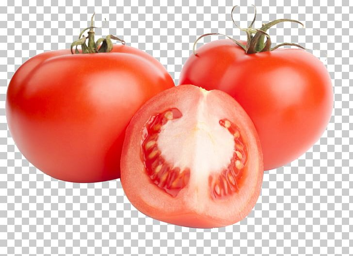 Tomato Vegetable Canning Fruit Food PNG, Clipart, Canning.