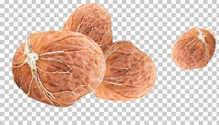 Walnut Peel Auglis Fruit PNG, Clipart, Auglis, Banana Peel.
