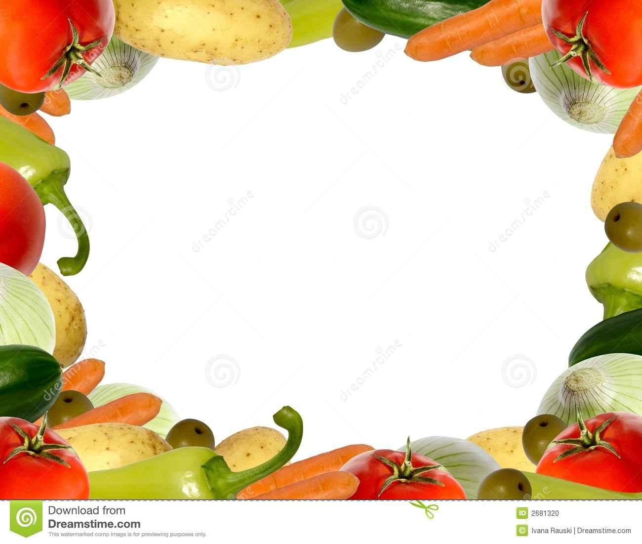 Displaying 11> Images For Vegetable Garden Background Clipart.