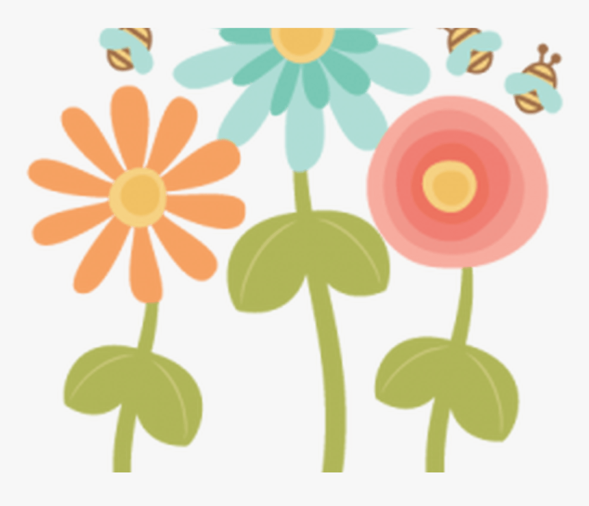 Transparent Cute Cliparts For Scrapbooking.