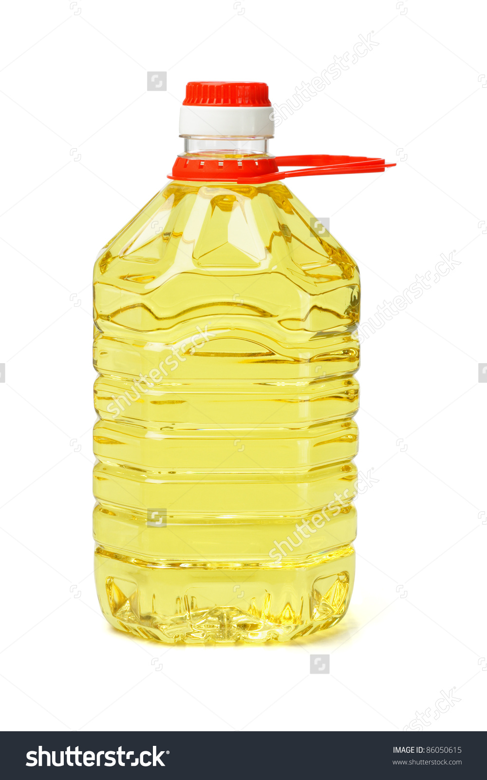 Cooking oil clipart black and white.