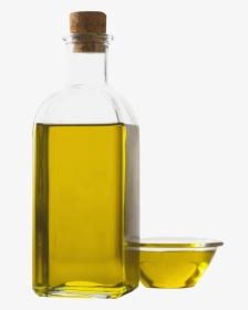 Olive Oil PNG Images, Transparent Olive Oil Image Download.