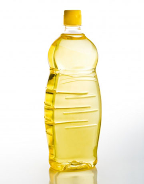 Free Cooking Oil Cliparts, Download Free Clip Art, Free Clip.