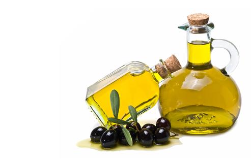 Olive Oil PNG Transparent Images.