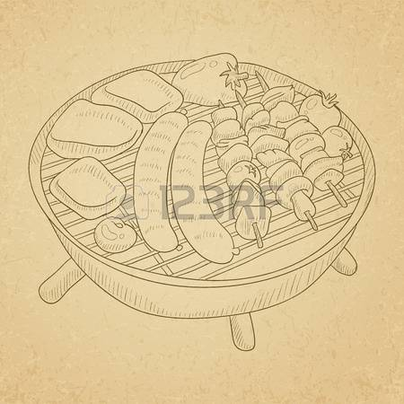 184 Hot Coals Stock Illustrations, Cliparts And Royalty Free Hot.