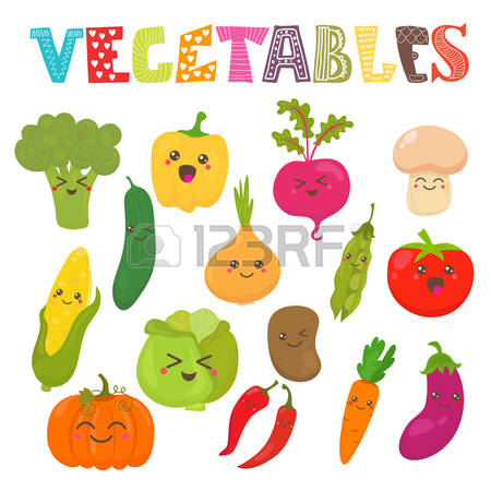 16,112 Baby Food Stock Vector Illustration And Royalty Free Baby.