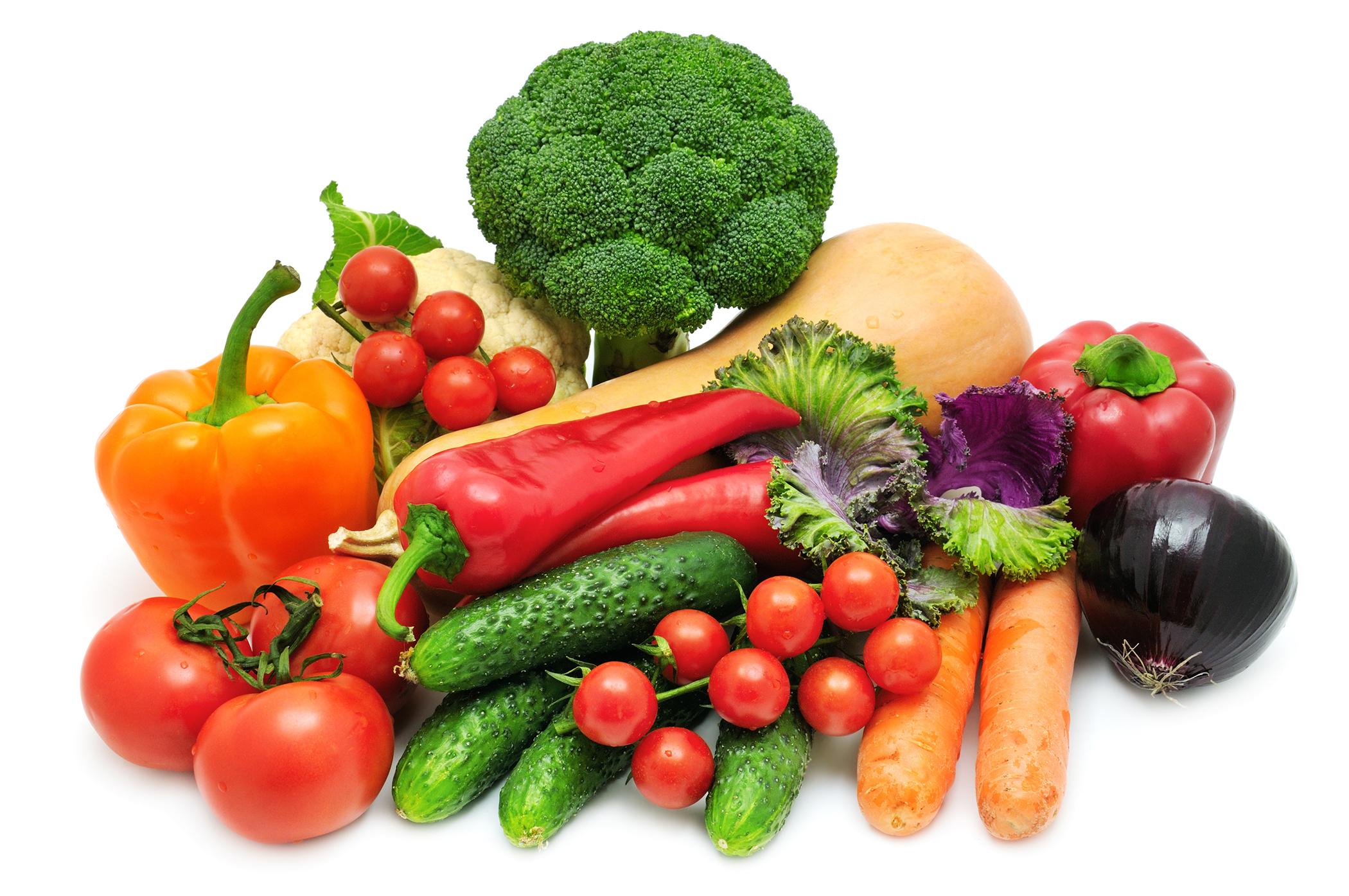 Png Vegetables. Vegetable Transparent Ar #45928.