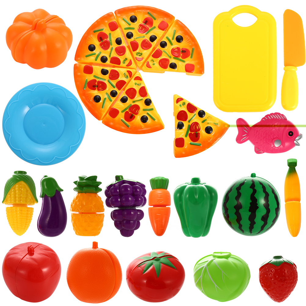 Vegetable racing cars clip art Transparent pictures on F.