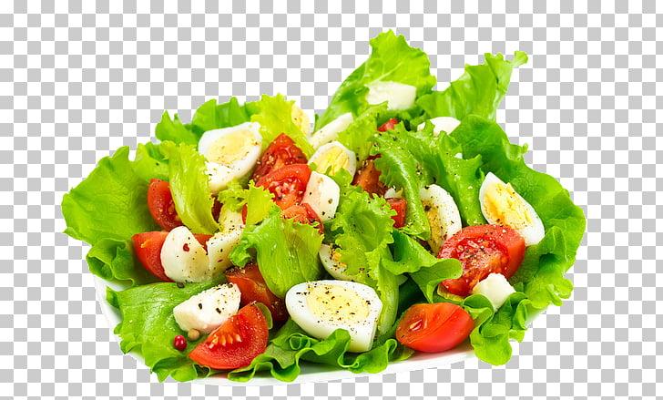 Vegetable Salad Cuisine Simmering, vegetable salad PNG.