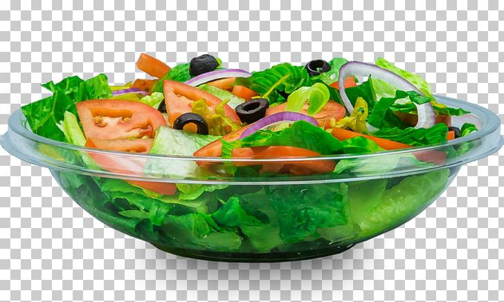 Caesar salad Israeli salad Vegetable, salad PNG clipart.