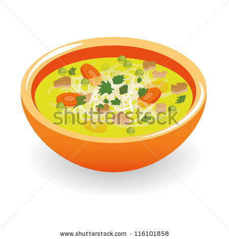 Vegetable soup vector free vector download (833 Free vector) for.
