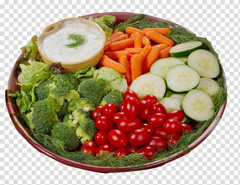 Food Vegetable Diet Eating Health, Broccoli platter.