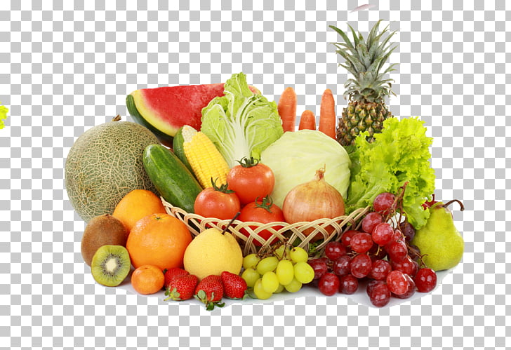 Vegetable Fruit Stock photography Food Apple, Fruits and.