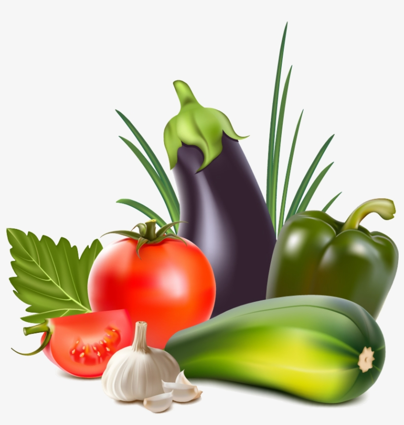 vegetable vector png 10 free Cliparts | Download images on ...