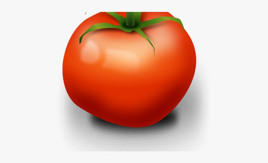 Vegetables Cliparts.