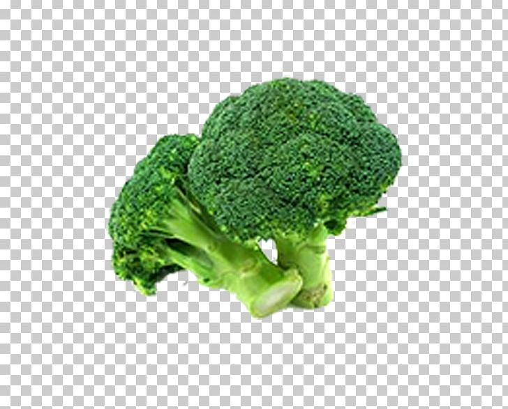 Broccoli Vegetable Food Variety PNG, Clipart, Broccoflower.