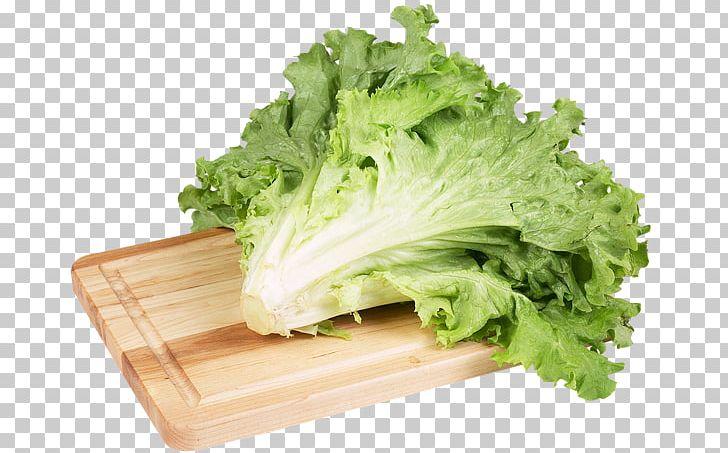 Fruit Salad Lettuce Leaf Vegetable PNG, Clipart, Bean Salad.