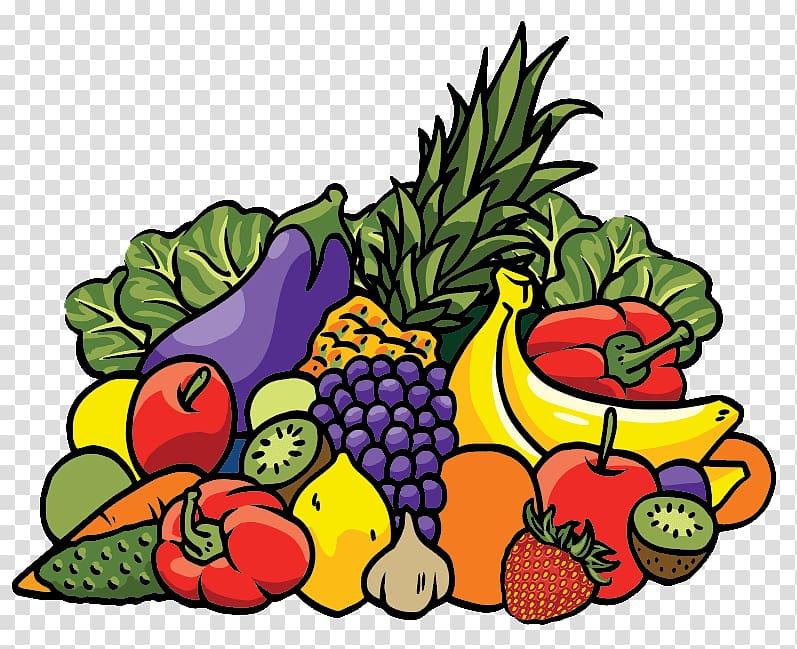 Food waste Vegetarian cuisine Plants Vegetable, food trash.